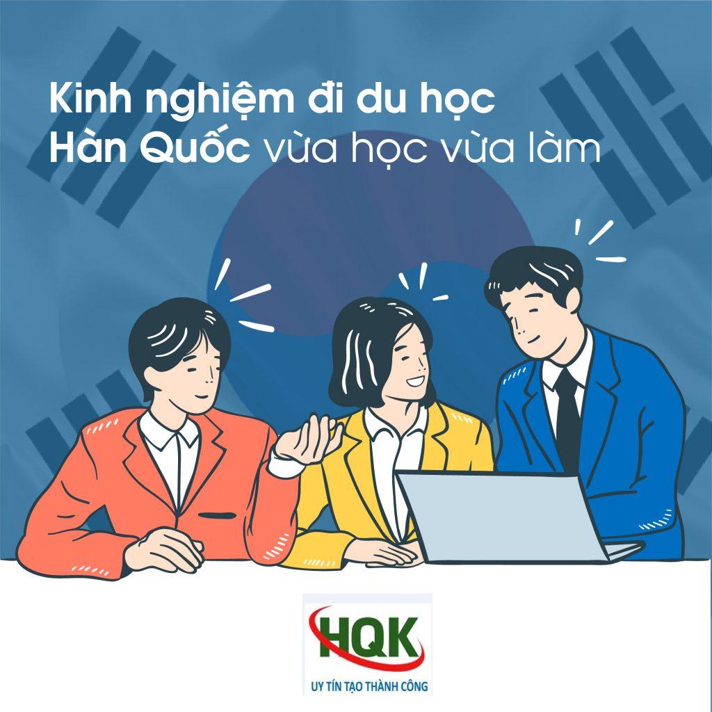 di-du-hoc-han-quoc-vua-hoc-vua-lam