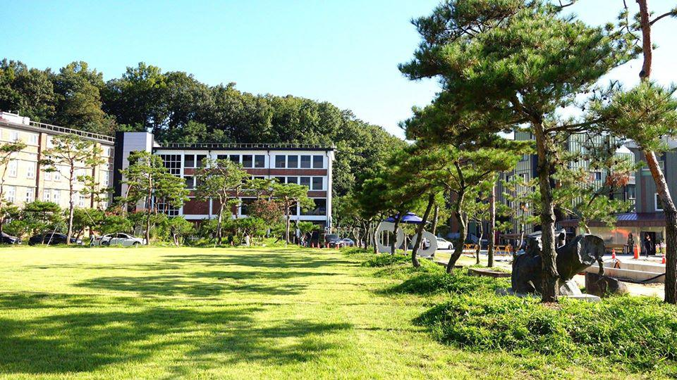 cao-dang-Jeonju-Kijeon