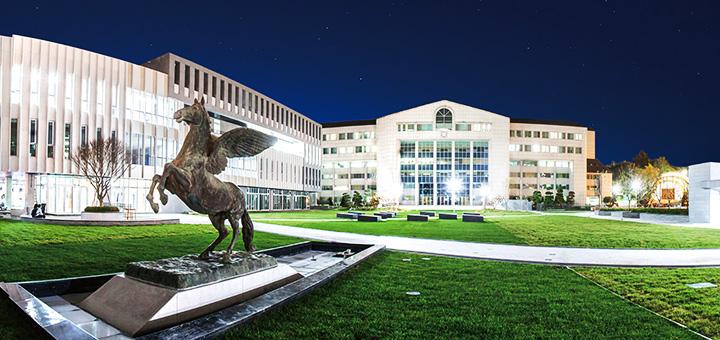 kwangwoon-university