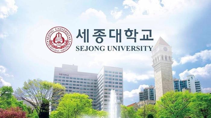 dai-hoc-sejong