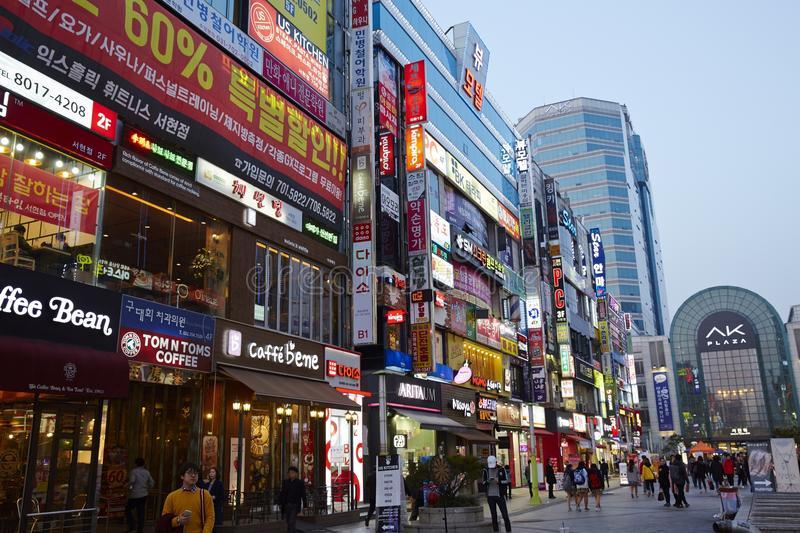 thanh-pho-seongnam